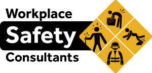 workplace-safety-01